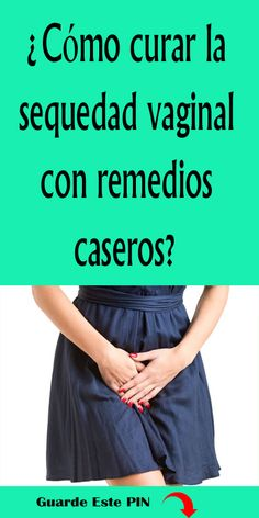 Natural Health Remedies, Home Remedies, Good Day Quotes, Natural Medicine, Health Fitness, Hair Beauty, Weight Loss, Healthy, Frases