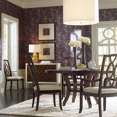 Dining Tables   Dining   Furniture by HGTV HOME Furniture available at Furniture Fair Cincinnati, OH and Northern KY. Design your home with style and flair at Furniture Fair.