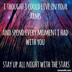 Mayday Parade Three Cheers for Five Years quote lyrics