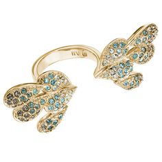 Pierre Lang Designer Jewellery Collection. Visit www.italianist.com