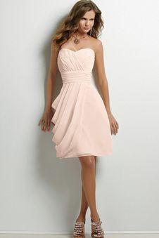 72aj-dg0f-robe-demoiselle-d-honneur-sans-manches-simple-a-ligne-mousseline-polyester-plage-informel-decontracte.jpg 226×339 pixels