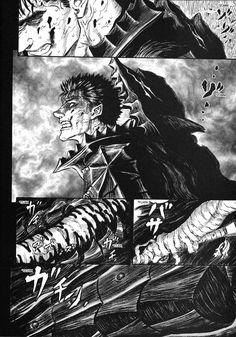 Berserk Chapter 241 | Read Berserk Manga Online