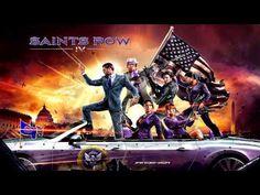 Saints Row Players - Earn Money Blogging About Saints Row!  Click here - http://www.icmarketingfunnels.com/p/page/ioRhW3k