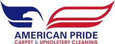 Hired sofa cleaners in Tinley Park from Americanpridecc