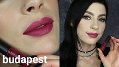 Soft matte lip cream Nyx Soft Matte Lip Cream, Nyx Matte, Skin Wars, Nyx Lipstick, War Paint, Makeup Inspiration, Hair Makeup, Estate