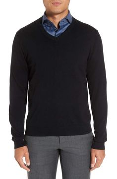 Enthusiastic Corgi Hoodie Sweatshirts Men Women Fleece Warm Hoody Male Fashion Casual Sudadera Hombre Lovely Print Jackets Hooded Pullover Delicacies Loved By All Hoodies & Sweatshirts