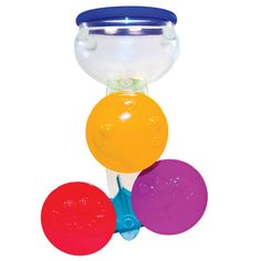 #Sassy Pour & Explore #Water Whirl available online at http://www.babycity.co.uk/