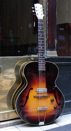 GIBSON ES-150 (1941)