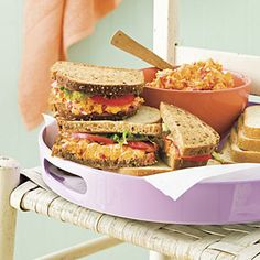 Bacon Pimiento Cheese...yum! Think sandwich, crackers, celery sticks...yum! Southern Dinner, Southern Food, Slow Cooker Red Beans, Southern Cooking Recipes, Pimiento Cheese, Pan Fried Chicken, Creamy Cheese, Bacon Recipes, Chicken Recipes