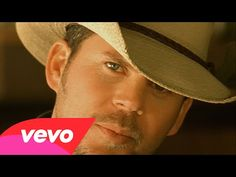 Gary Allan - The One - YouTube