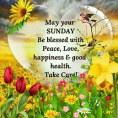 May Your Sunday Be Blessed With Peace And Love good morning sunday sunday quotes good morning quotes happy sunday sunday blessings sunday quote happy sunday quotes good morning sunday Blessed Sunday Messages, Blessed Sunday Morning, Sunday Morning Quotes, Sunday Wishes, Have A Blessed Sunday, Happy Sunday Quotes, Weekend Quotes, Morning Greetings Quotes, Blessed Quotes