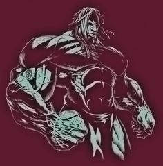 Unique Drawings, Cool Art Drawings, Bodybuilding Pictures, Best Bodybuilder, Smile Wallpaper, Muscle, Funny Cartoons, Swagg, Vector Art