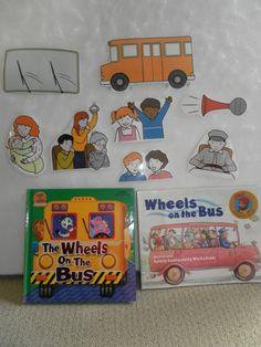 Rockabye Butterfly: Bye Bye Letter B! Circle Time Activities, Letter Activities, Literacy Activities, Preschool Activities, Felt Board Stories, Felt Stories, Preschool Songs, Kids Songs, Magic School Bus