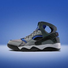 cb58eed415c Instagram post by JD Sports Official • Nov 30