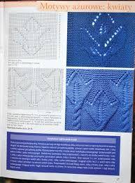 Resultado de imagem para pontos de trico