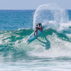 Bethany Hamilton will be competing as the wildcard in the Women's Swatch Pro…