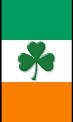 This pin is dedicated out of love to my great great great grandfather. For him I say, may everyone that see's this pin have an Irish blessing.