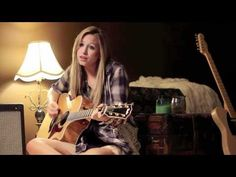 Pumped Up Kicks (Foster The People)- jayme dee cover ---awesome cover of not a great song. lol. Which is her gift!