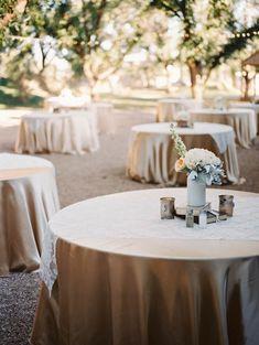 marcie-meredith-photography-lubbock-rustic-vintage-wedding-080