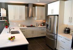 white ikea grimslov kitchen google search kitchen ideas