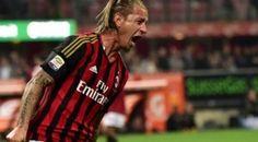 Philippe Mexes Yakin Milan Kalahkan Inter | News