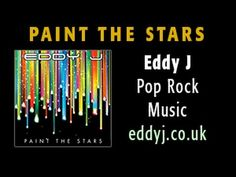Paint The Stars - Pop Music - Animated Video - By Cordite Eddy J All Songs, Original Music, Artwork Design, Pop Music, Hd Video, Paint, Stars, Popular Music, Drawing