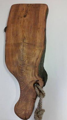 Taglieri in legno tagliere in legno rustico ceppo legno castagno taglieri artiginali tronco nodi legno al naturale bio legno massello arredo ristoranti pub