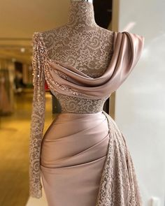 Elegant Dresses Classy, Stunning Dresses, Classy Dress, Pretty Dresses, Glam Dresses, Event Dresses, Women's Fashion Dresses, Dinner Gowns, Mode Inspiration