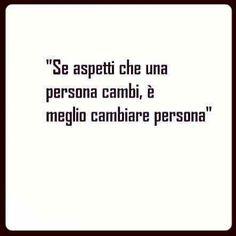 Quota in Italiano Italian Phrases, Italian Quotes, Sarcastic Quotes, Funny Quotes, Meaningful Quotes, Inspirational Quotes, Favorite Quotes, Best Quotes, Italian Vocabulary