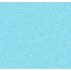 York Wallcovering Blue Book Linen Texture Wallpaper KD1878- #home #forthehome #decor #design #wallpaper #decorate #inspiration #homeinspiration