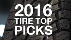 Consumer Reports Car Tires