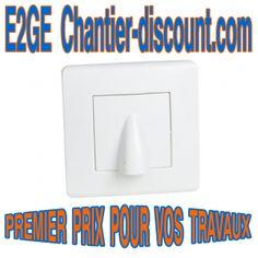 http://www.e2ge-chantier-discount.com/530-223-thickbox/prise-sortie-de-cable-prix-discount-.jpg