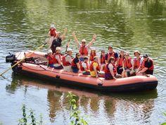Float Trip, Canoe And Kayak, Group Activities, Rafting, Kayaking, Boat, Tours, River, Kayaks