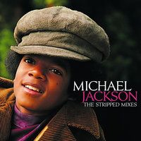 Play albums by Michael Jackson
