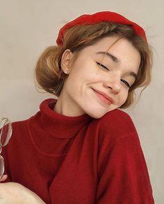 林ゆめの情報【画像・Fカップ・水着・性格】美人モデル No.34