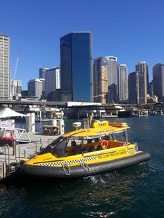 10 Formidable Modern Architecture Images Yellow And Gray Yacht Immigration To Germany, Immigration Canada, Federation Of Australia, Choice Of Games, Brisbane River, Modern Farmhouse Table, Dark Stories, Architecture Images, Kings Of Leon