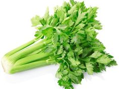 Organic Grocery List - celery is one of the dirtiest vegetables and has the highest %age testing positive for pesticides. It doesn't have a protective skin so the chemicals used during production don't wash off easily. Healthy Brain, Brain Health, Healthy Tips, Healthy Eating, Healthy Recipes, Healthy Foods, Home Remedies, Natural Remedies, Home Remedy For Headache