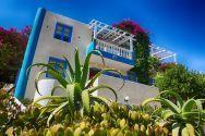 Korifi Suites - Gallery Mediterranean Plants, Greece Hotels, Photo Galleries, Gallery, Art, Art Background, Roof Rack, Kunst, Performing Arts