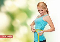 اكتشفي أهم الطرق للحصول على بطن مسطحة - http://www.lalamoulati.net/articles/42112.html