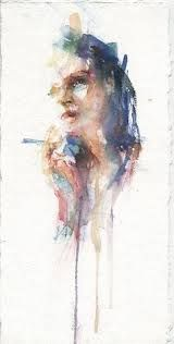 Image result for Viorica Tomov painting