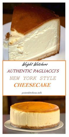 Savory magic cake with roasted peppers and tandoori - Clean Eating Snacks Weight Watcher Desserts, Weight Watchers Kuchen, Weight Watchers Cheesecake, Cheesecake Desserts, Köstliche Desserts, Dessert Recipes, Skinny Cheesecake, Dessert Blog, New York Style Cheesecake