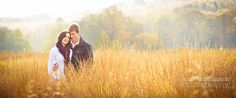 Engagement shoot, love, happy, autumn, wedding photography.  www.andrewbillingtonphotography.com