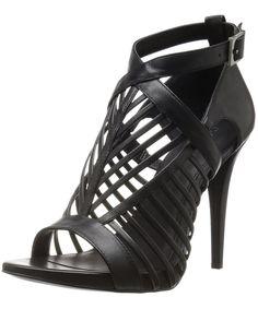 e3f6c03ea08ab 13 Best Women High Heel images