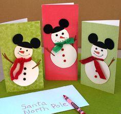 Cute!    Google Image Result for http://family.go.com/images/cms/disney/mickey-snowman-cards-disney-craft-iris-photo-274x260-clittlefield-000d.jpg