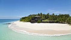 130614105448-private-island-vomo-beach-horizontal-large-gallery.jpg (980×552)