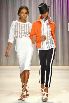 So What to Twenty!: Video Fashion Friday: Cuban Soul