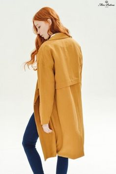 15AW-COT-05 (CAMEL) (7)