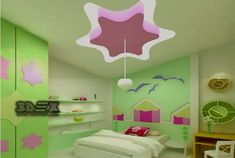 POP false ceiling designs 2018 for hall POP roof ceiling design for living rooms Full 2018 catalogue for POP false ceiling designs for living rooms, POP roof design ideas for hall, POP design for living room ceiling Interior Room Decoration, Room Interior, Interior Decorating, Home Decor, Latest False Ceiling Designs, Pop False Ceiling Design, Pop Design, Design Ideas, Roof Ceiling