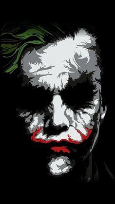 Tattoos Discover The Dark Knight Joker Poster Wall Art Print Prints Heath Ledger Joker Le Joker Batman Der Joker Joker Art Joker And Harley Quinn Joker Comic Batman Wallpaper Joker Quotes Wallpaper Batman Artwork Joker Poster Art Du Joker, Le Joker Batman, Der Joker, Joker And Harley Quinn, Joker Comic, Gotham Batman, Batman Robin, Comic Art, Heath Ledger Joker