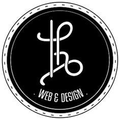 Consulta mi perfil en @Behance: https://www.behance.net/recmaresth